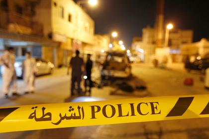 В Бахрейне убили 22-летнюю россиянку