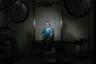 Серия Ксении Ивановой заявлена в номинации «Портрет. Герой нашего времени. Серия фотографий». А как еще назвать Андрея Павленко, хирурга-онколога, который посвятил жизнь преобразованию системы онкологической помощи в России. Десять лет он оперировал раковых больных, пока в 2018 году не узнал, что у него у самого рак желудка третьей стадии.  <br><br> Хирург пережил множество курсов химиотерапии и операцию, но не опустил руки. Он ведет свой блог, в котором рассказывает о борьбе с болезнью, а также учредил благотворительный фонд «Голос за жизнь», занимающийся поддержкой онкобольных и помощью онкологическим клиникам. Кроме того, фонд сотрудничает со школой онкологии для молодых хирургов.