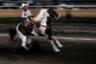 Чарриада — альтернатива родео, завезенная в Мексику в XVI веке из Испании. Изначально это были соревнования на лошадях между рабочими близлежащих имений. Сейчас такие соревнования проводятся по всей Мексике, а в одном из них принимают участие только дети и подростки.