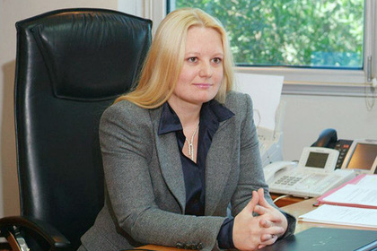 Осужденная в Кувейте россиянка рассказала о поддержке из США и болезнях
