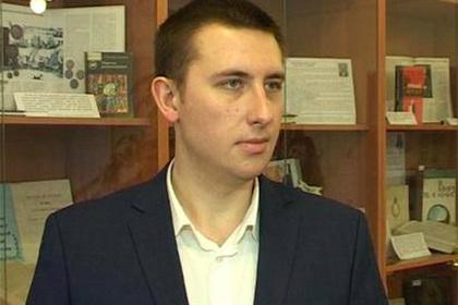 Депутат попросил проверить дело журналиста с похожей на Голунова историей