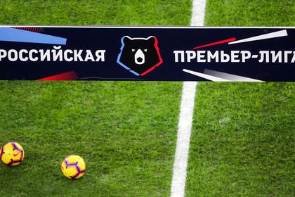 Возможное исключение из Лиги чемпионов заставило российские клубы сопротивляться