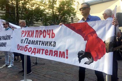 https://icdn.lenta.ru/images/2019/06/14/20/20190614201046343/pic_75d1cab1fd31fae2e5b64e90382452b2.jpg