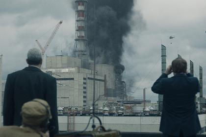 Роскомнадзор рассмотрит требование коммунистов удалить «Чернобыль»