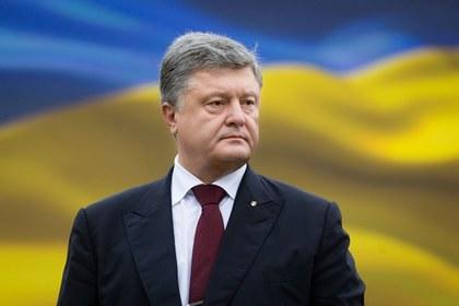 https://icdn.lenta.ru/images/2019/06/15/02/20190615020709905/pic_dce859ae2510bb1b893cda2d05dc82f3.jpg