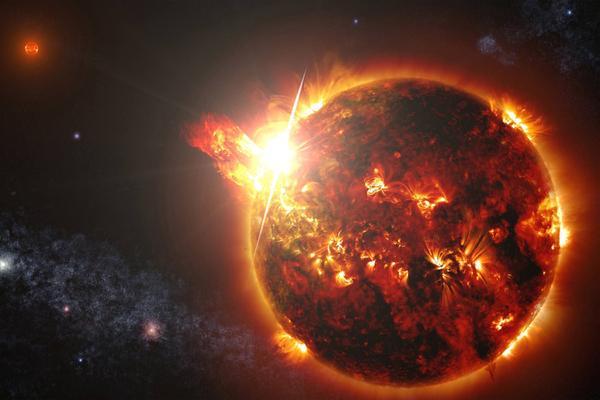 Предсказана скорая гибель человеческой цивилизации. Ее уничтожит вспышка на Солнце Detail_3b62c9b7ac705c283e784ef2d8900a77