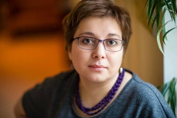 Глава фонда «Вера» отказалась от выборов в Мосгордуму из-за критики
