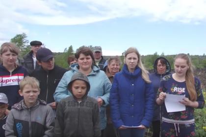Желавших уехать в Канаду россиян переселят
