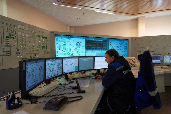 США усилили кибератаки на российскую энергосистему