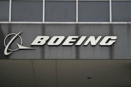 Афроамериканец обвинил компанию Boeing в расизме