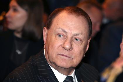 В «Ленкоме» прокомментировали госпитализацию главы театра