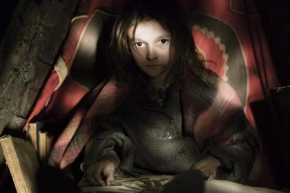 «КИНО OKKO» посодействует фильму «Война Анны» с выдвижением на «Оскар»