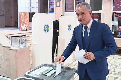 Молдавский олигарх рассказал о причинах бегства из страны