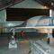 Беспилотный летательный аппарат (БПЛА) «Скат»