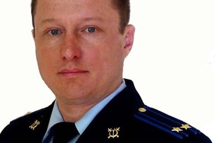 Обвиняемый в харассменте полицейский узнал о своем увольнении из СМИ