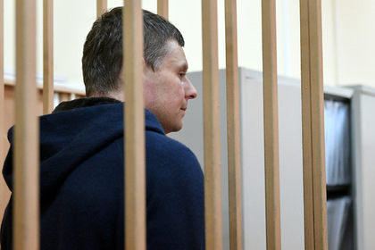 По делу о хищении на реконструкции резиденции Путина пропали 2,4 миллиона рублей
