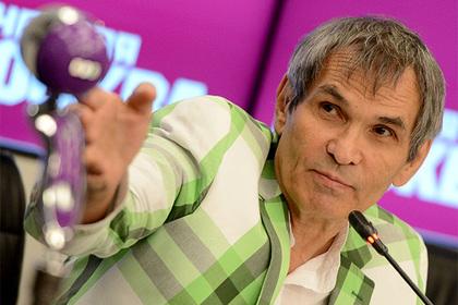 В больнице опровергли выписку Алибасова
