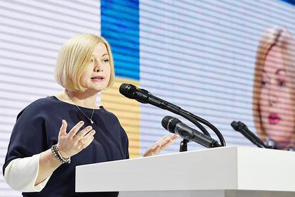 Команда Порошенко рассорилась с премьером и обвинила его в предательстве