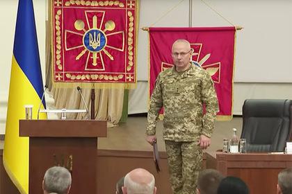 Украина попробует провести военные корабли через Керченский пролив