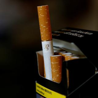 Лента табачные изделия сигареты оптом в владикавказе