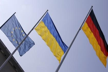 Украинский посол обвинил лояльных к России немецких политиков в предательстве