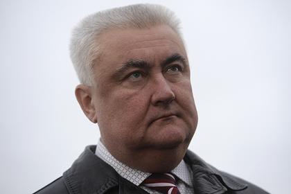 Покончивший с собой бывший глава Свердловской железной дороги оставил записку