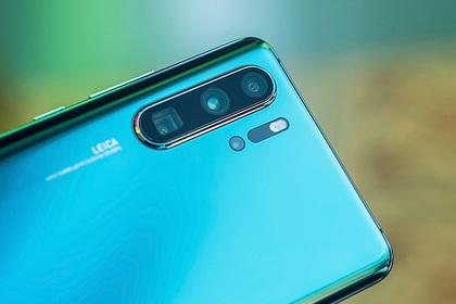 Названы десять лучших смартфонов