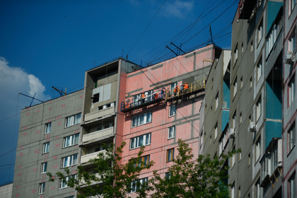 Назван округ Москвы с самым дешевым жильем