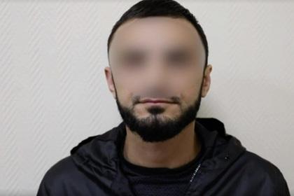 Дагестанский певец обиделся на комментарии друга и сжег его квартиру в Москве