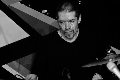 Появились подробности смерти барабанщика «Машины времени»
