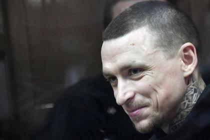 Владельца «Краснодара» обвинили в предательстве Мамаева
