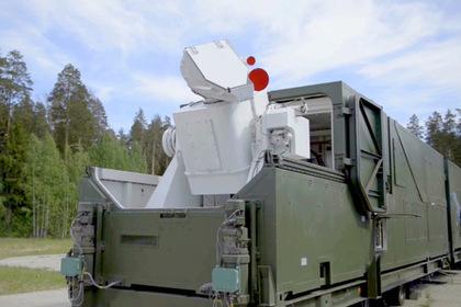 Россиянам пообещали «не имеющее аналогов оружие»