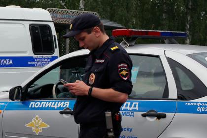 Сына экс-хоккеиста сборной России задержали после нападения на семью и отпустили
