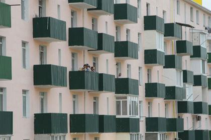 Сдающих жилье туристам россиян обложат новым налогом