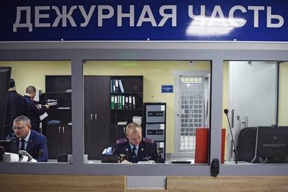 Депутат подал заявление на активистов «Лев против»