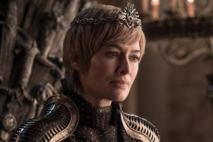 Звезда «Игры престолов» раскрыла подробности беременности своей героини