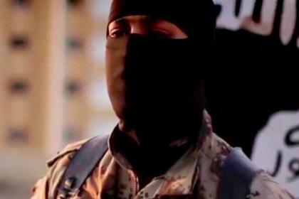 Россия заметила у террористов напечатанное оружие и пловцов-диверсантов