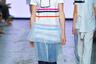 Созданная дизайнерским дуэтом Джанлуки Феррачина (Gianluca Ferracin) и Андреа Масато (Andrea Masato) марка Edithmarcel исповедует, по заявлению самих дизайнеров, агендерный стиль. Дизайнеры, ставшие в 2016 году финалистами конкурса молодых дизайнеров Who Is On Next, считают, что их одежда одинаково хорошо сидит и на мужской, и на женской фигуре, и ничтоже сумняшеся облачают мужчин в плиссированные тюлевые юбки поверх брюк.
