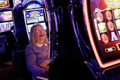 Казино в которых можно заработать онлайн казино с бонусом без депозита 2016