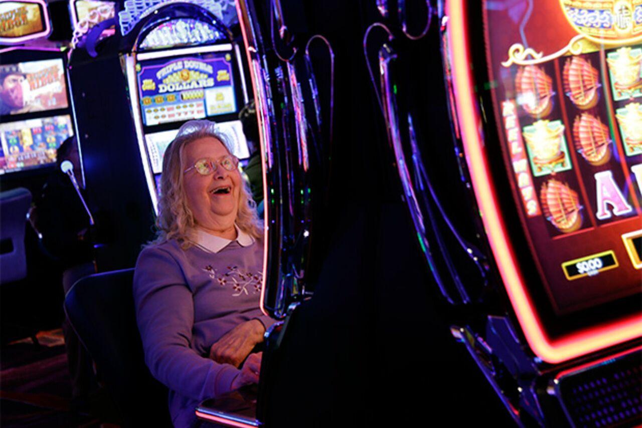 Казино надежда для мобилы казино онлайн