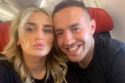 Бортпроводники выгнали пассажиров из самолета из-за смертельного заболевания