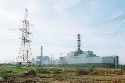 Смоленская АЭС стала «невидимой»