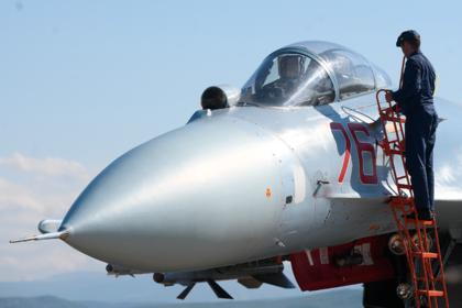 Россия защитит Крым от F-35