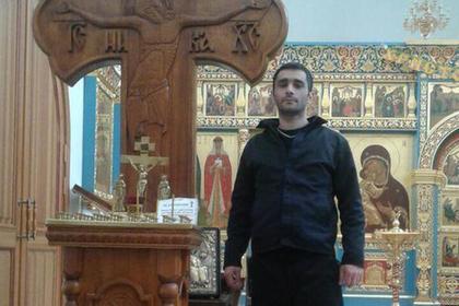Отец участника драки со спецназовцем ГРУ заявил о его гибели