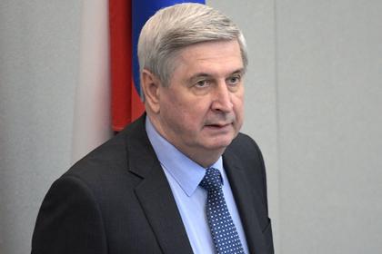 Россия начала возвращение в ПАСЕ