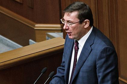 Руководству России пригрозили обвинениями по сбитому в Донбассе «Боингу»