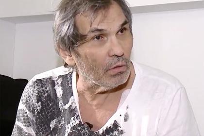 Алибасов рассказал Малахову о видениях во время комы