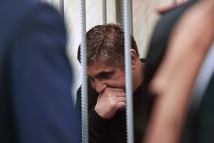 Выборы главаря преступного мира России отложили