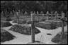 Германское военное кладбище. Польша, 1940-1941 годы.
