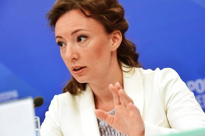 Российским сиротам предложили помогать без обращений с их стороны